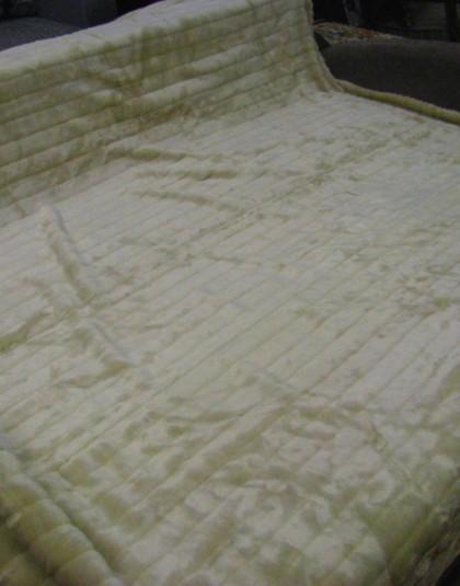 MORA Venus ágytakaró (220*240)