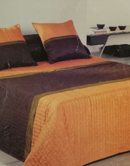 ANTILO Liss ágytakaró (235*270)