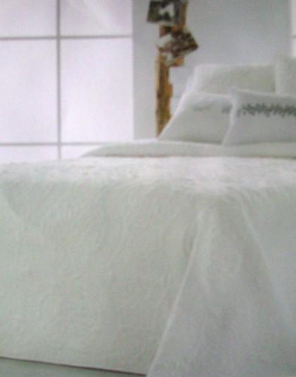 ANTILO Darsi ágytakaró (235*270)