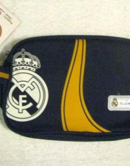 Real Madrid neszeszer