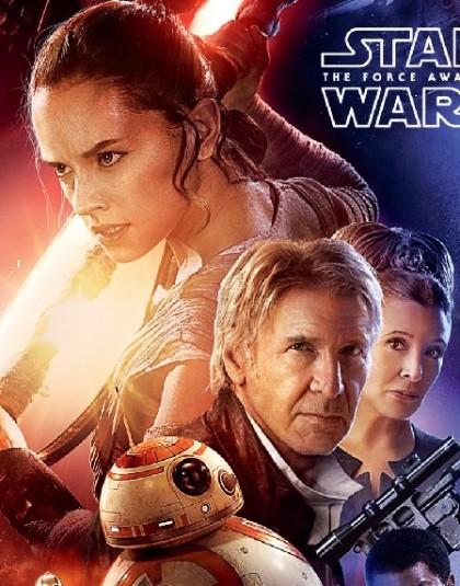 Star Wars díszpárna (38*38 cm)