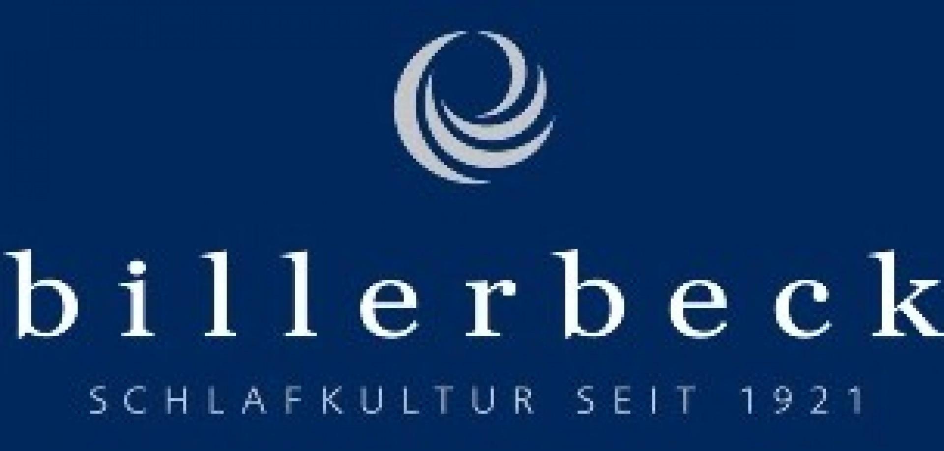 Billerbeck párnák