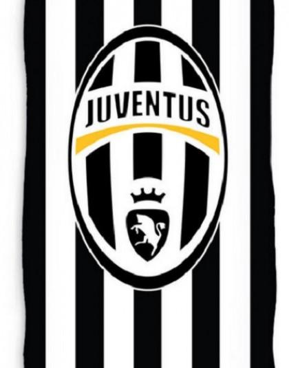 Juventus FC frottír törölköző (Címeres) (70*140 cm)