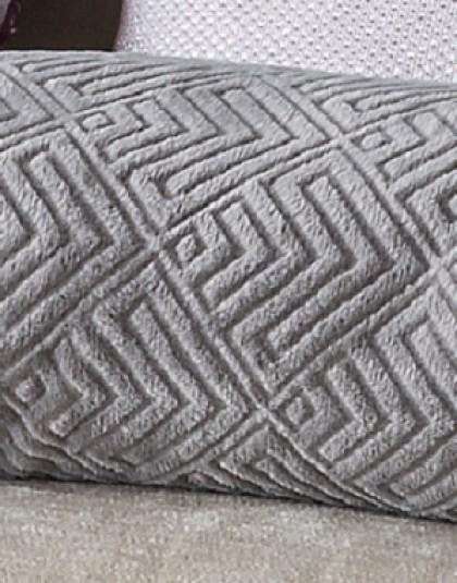 Franz fehér pléd/ágytakaró (150*200 cm)