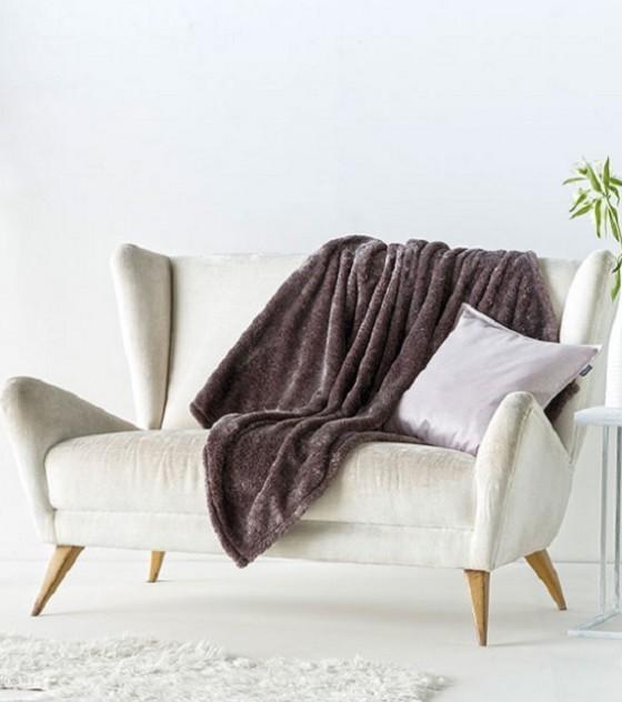 Mado pléd/ágytakaró (150*200 cm)