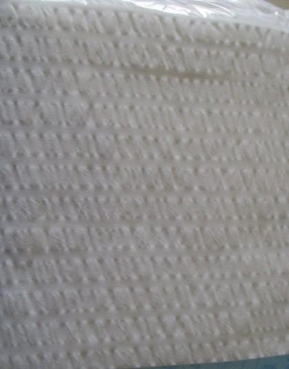 3 részes egyszínű krepp ágyneműgarnitúra (140×205 cm)