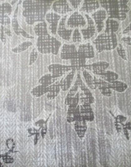 NOVIA 3 részes pamut-szatén (mako szatén) ágyneműgarnitúra (140×200 cm)