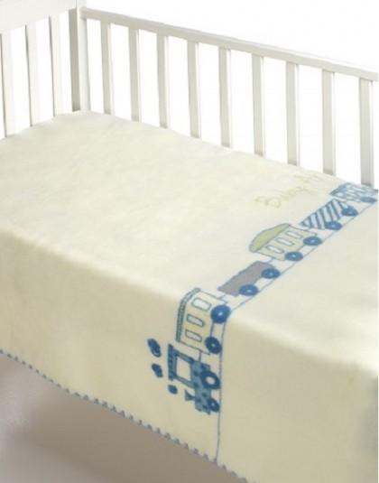 Vágy Ágy Ágyneműszaküzlet és webáruház - Gyermek termékek afd326570b